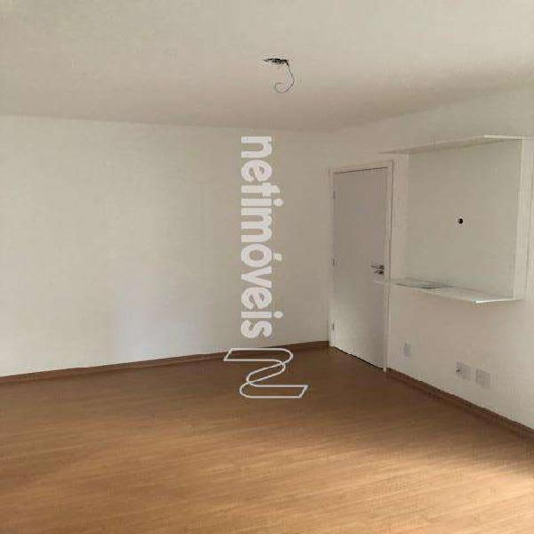 Apartamento, bom retiro, 2 quartos, 1 vaga