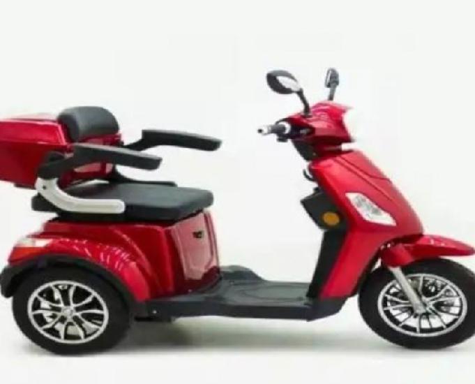 Bicicletas elétricas fabricação nacional confira !!!!