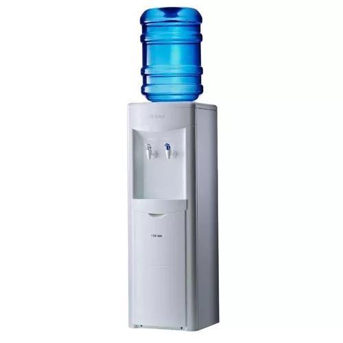 Bebedouro de coluna para garrafão gfn2000 ibbl