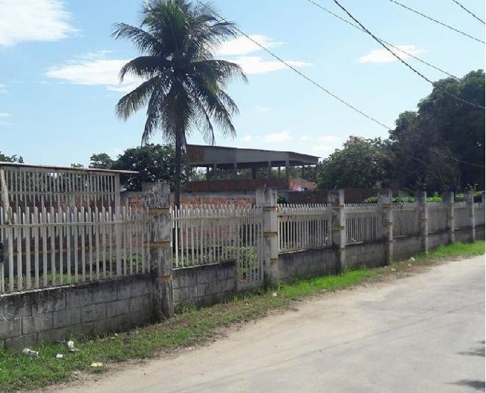 Condomínio recanto do moinho terreno de 210m²