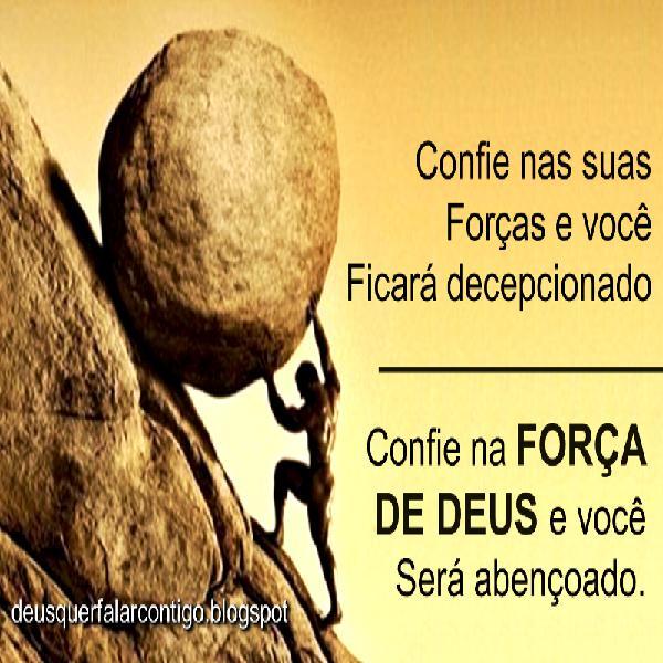 Londrina###faça sua empresa ou serviços ficarem na