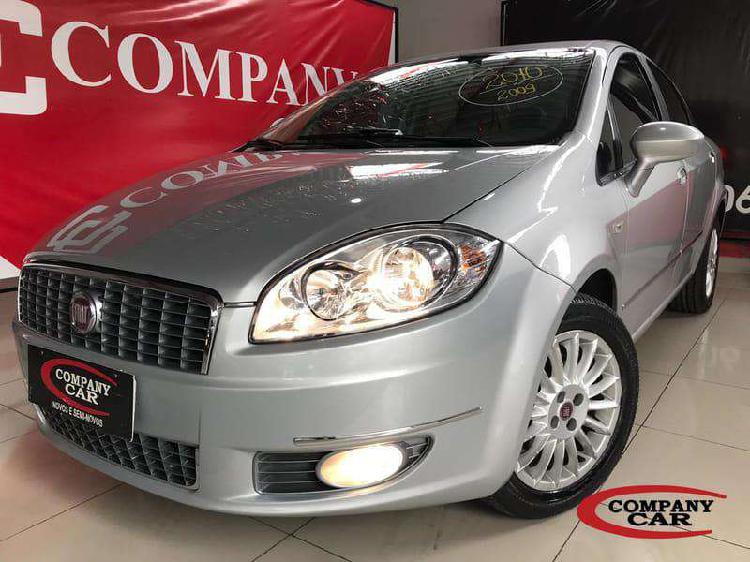 Fiat linea 1.9/ hlx 1.9/ 1.8 flex 16v 4p