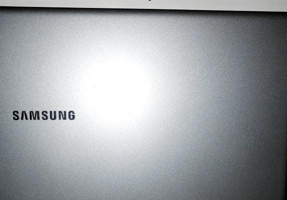 Notebook Samsung Essential + Impressora hp 3790