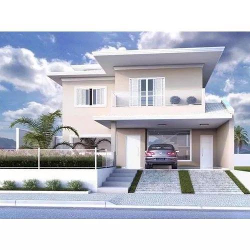 Adilson miguel- construção de casas, dobrados e reformas