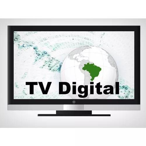 Antenista profissional sky claro oi tv digital