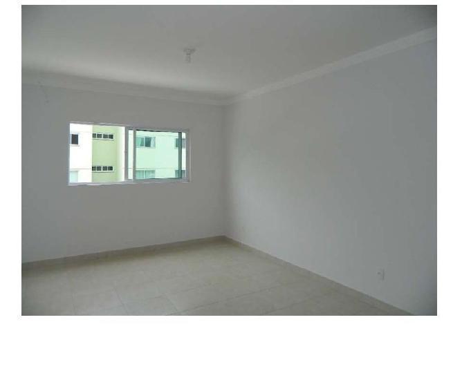 Apartamento centro anápolis
