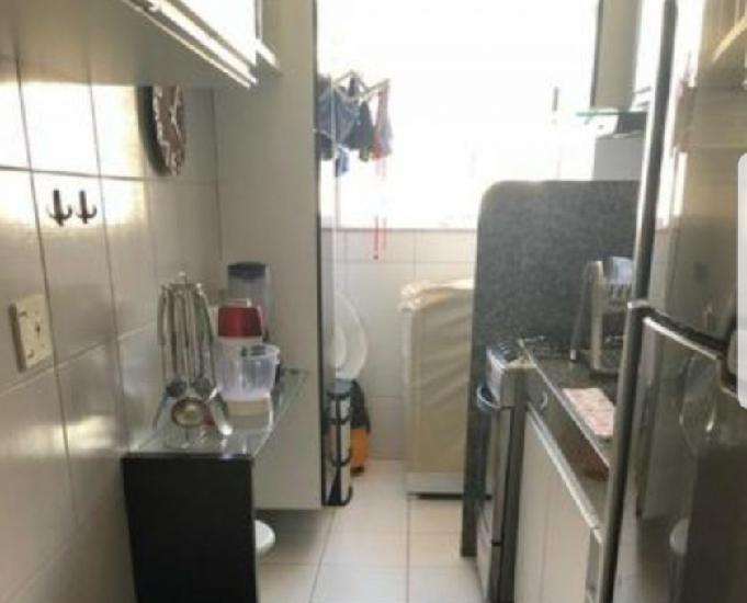Apartamento mobiliado com 3 quartos-av. mario andreazza-alug