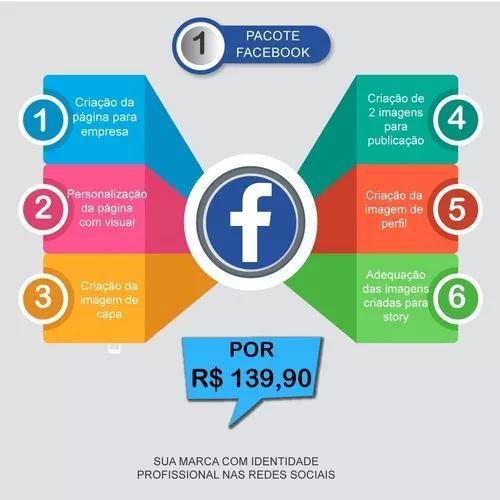 Arte digital para rede social