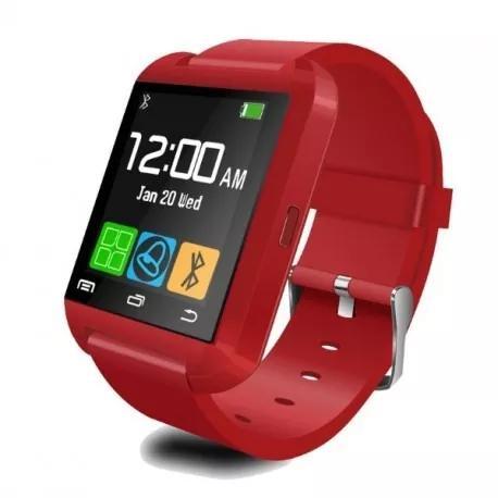 Consultoria smartwatch
