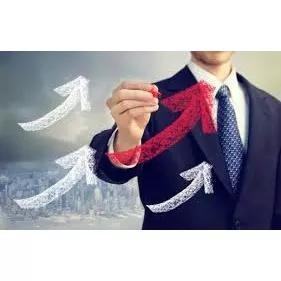 Consultoria, vendas, ajuda, treinamento, dinheiro