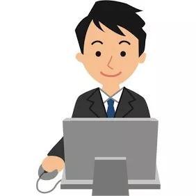 Contrato manutenção informática