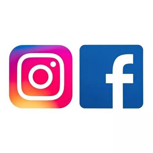 Credito para publicidade digital - facebook instagram
