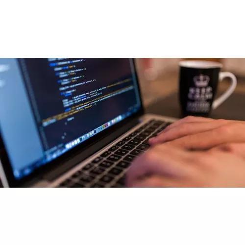 Criação de sites completos responsivos p/ todos