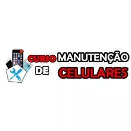 Curso completo manutenção e concerto de celulares