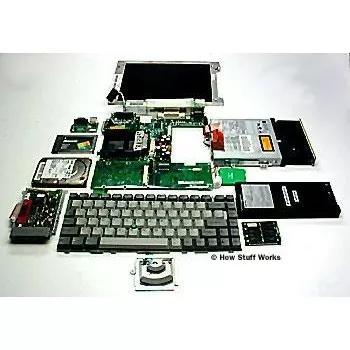 Dell Samsung Lg, Hp, Lenovo