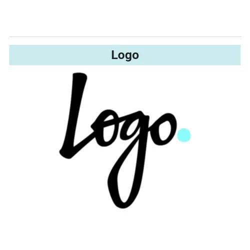 Design grafico: logo + cartao de visita + papel timbrado