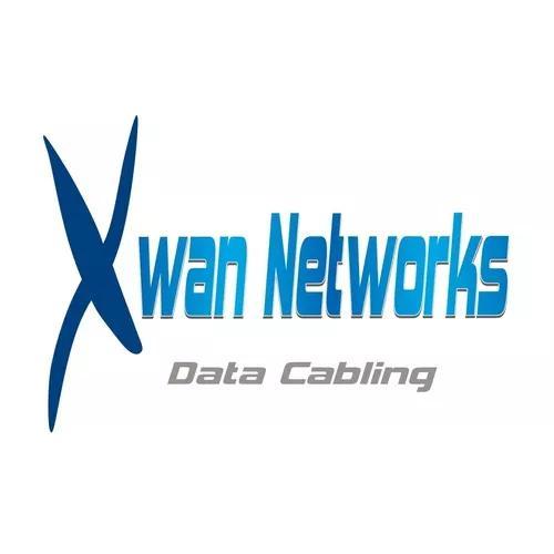 Informática i telecomunicação i cftv i redes estruturadas