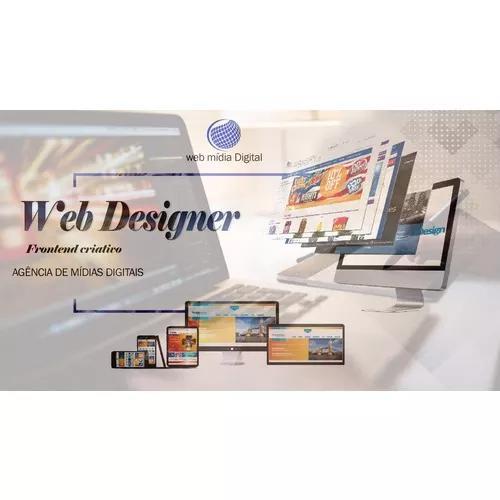 Loja virtual ecommerce completa,criação de sites, apps