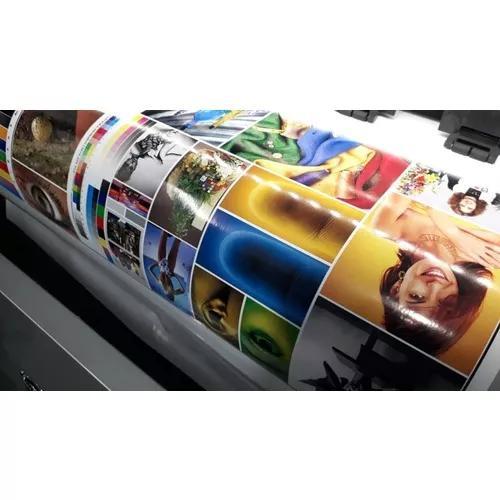 Lona/ faixa/banner/adesivos 380g alta qualidade