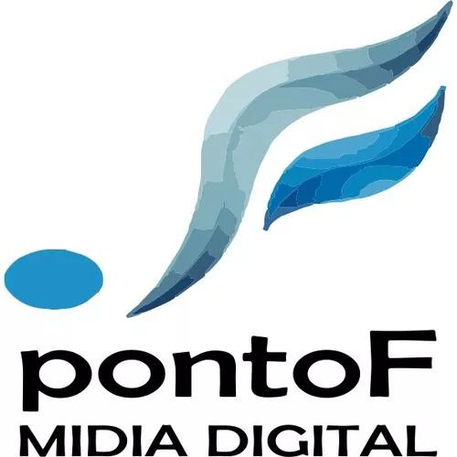 Midia redes sociais - marketing digital - arte digital