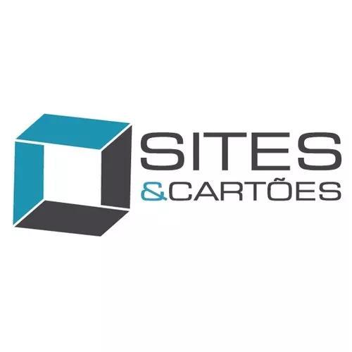 Passo ponto digital | agência de sites e gráfica online