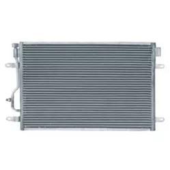 Peças, gases e ferramentas para ar condicionado automotivo