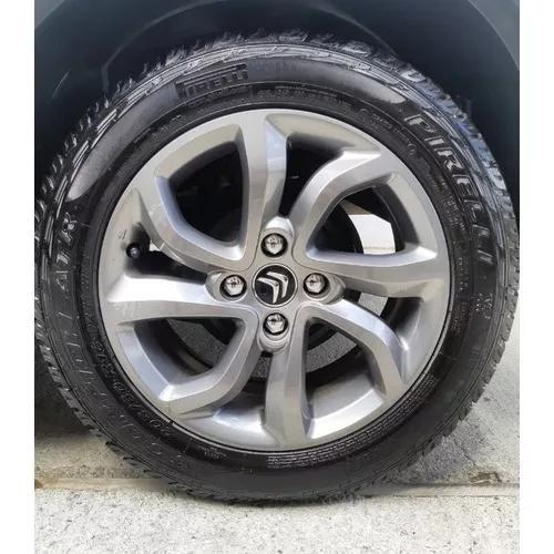 Renovador de pneus (pretinho)