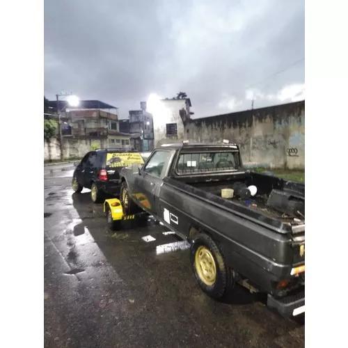 Serviço de reboque para carros, motos e teiciclo