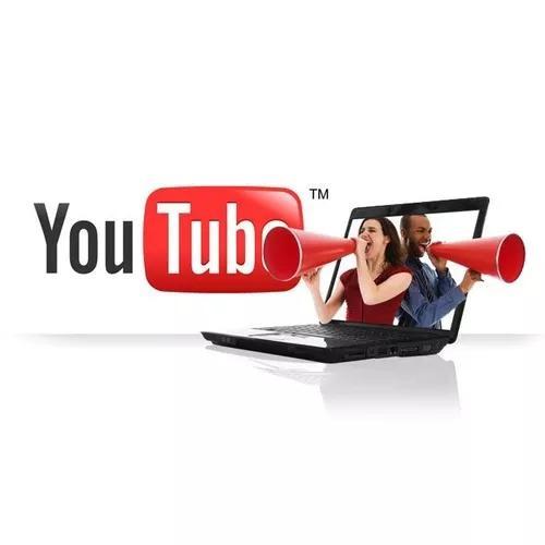 Serviços marketing digital para criadores de conteúdo