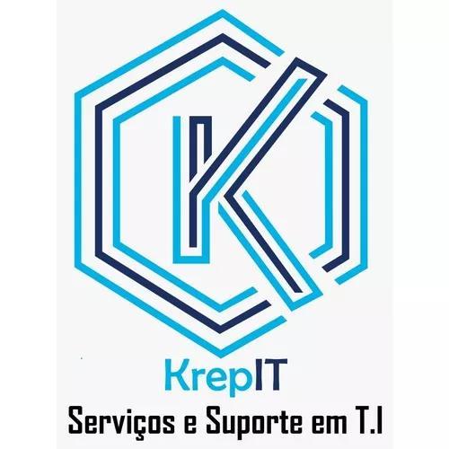 Terceirização ti serv suporte redes servidores cabeamento