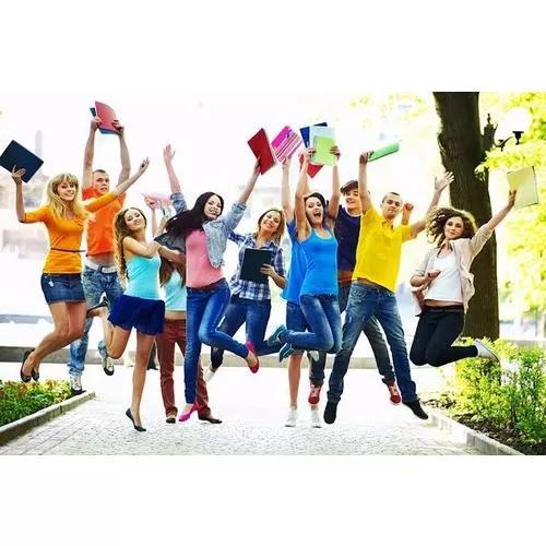 Vagas de quartos para estudantes