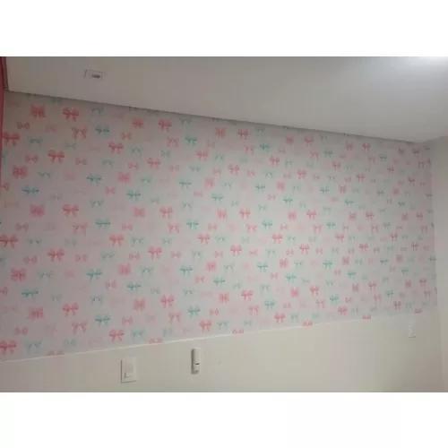 Venda e instalaçao de papeis de parede.cubro qualquer
