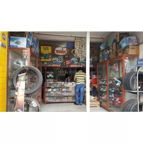 Vendo moto peças