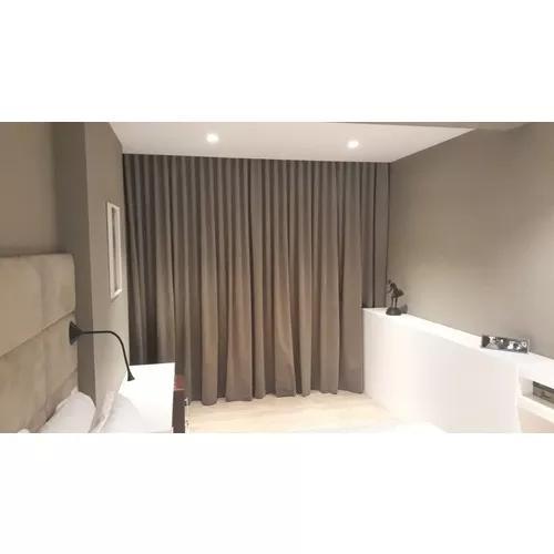 lavagens °persianas °cortinas °toldos °manutenções