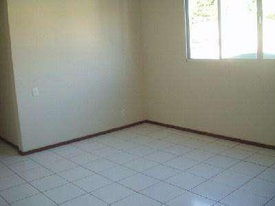 Apartamento, horto, 3 quartos, 1 vaga, 1 suíte
