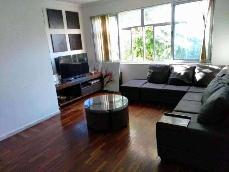 Apartamento, lourdes, 4 quartos, 1 vaga, 1 suíte