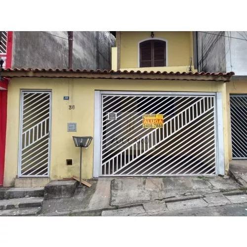 Rua brasilândia, vila br