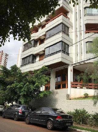 Apartamento ed dona flor bairro centro