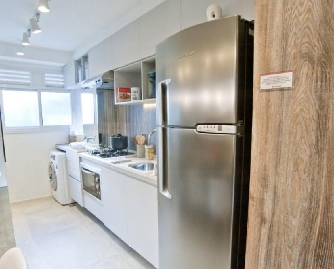 Apartamento na zona leste-itaquera a partir de r$149000