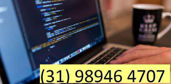Programador celular/whatsapp (31) 98946 4707