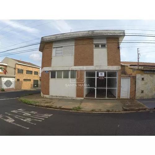 Rua adalberto pajuaba 4 (47429al), sumarezinho, ribeirão