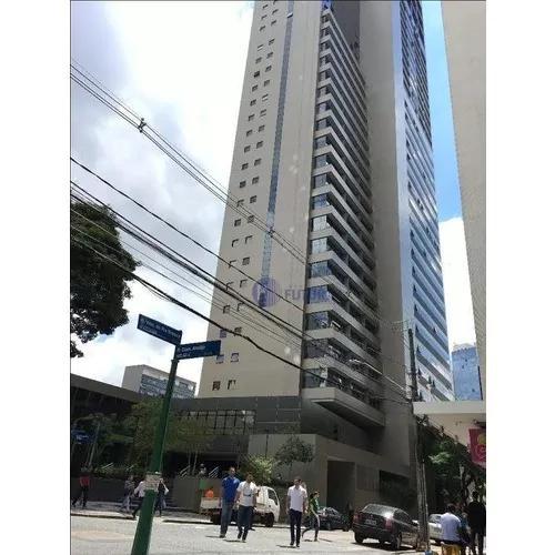 Rua comendador araújo, centro, curitiba