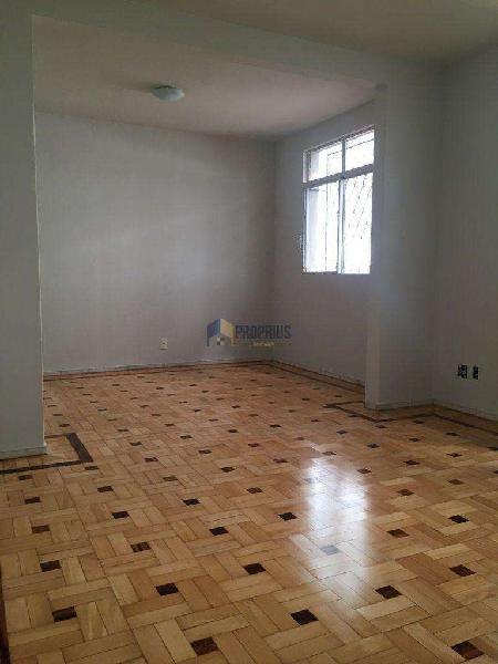 Apartamento, gutierrez, 3 quartos, 1 vaga, 1 suíte
