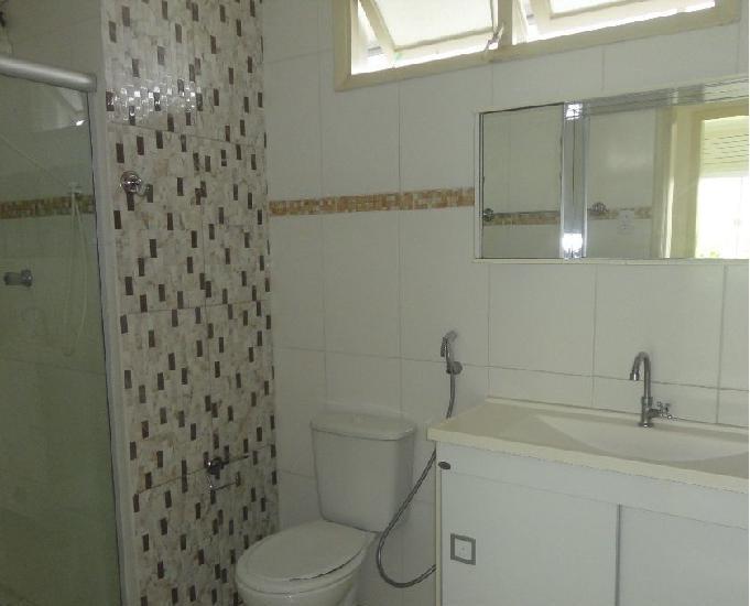 Apartamento com dois quartos. ribeira. cod. ap0083.