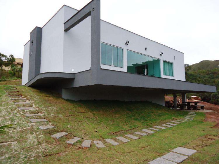 Casa em condomínio, villabella, 2 quartos, 1 vaga, 1 suíte