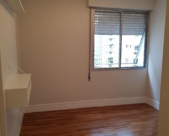Apartamento itaim bibi sp vende-se sp.