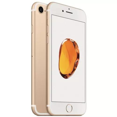 Apple iphone 7 128gb 12x s