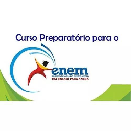 Aulas particulares de história do brasil