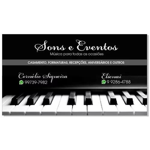 Aulas particulares de piano,violão e teoria musical