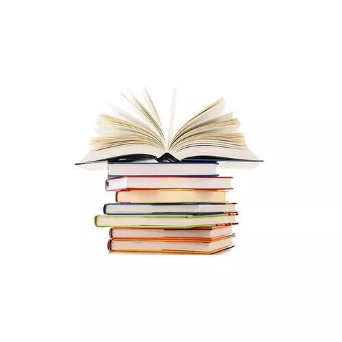 Elaboração e formatação de trabalhos acadêmicos